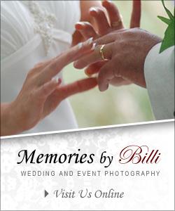 memories by billi